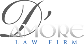 D'Amore Law Firm